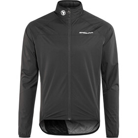 Endura Xtract II Jas Heren, black
